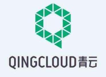 中国企业服务竞争力榜单出炉:青云QingCloud入围Top5云服务商