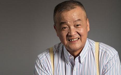 中国平安保险发展史,平安创始人马明哲简介