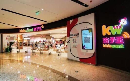 王健林都惊呆了:汪建国的店为万达引流 14% 人均创利 120 万