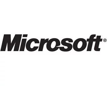 你对微软好奇吗?想了解一下吗?给你个机会,快来看一下吧