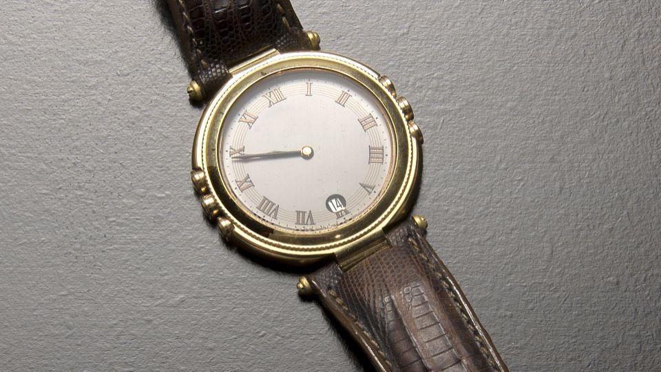 英纳格手表含图片的价格表有吗?英纳格手表一万以上的有哪些款?
