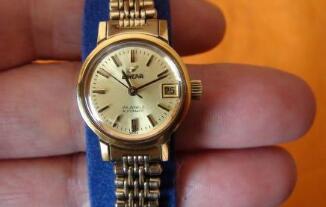 瑞士手表价格是多少钱一只?瑞士手表价格适合什么人群戴?