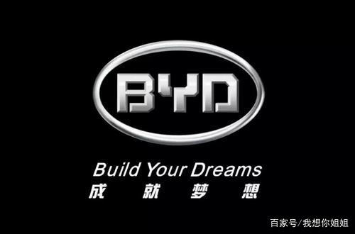比亚迪——一个看起来不务正业的企业